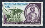 France 1255