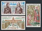 France 1383-1385
