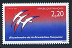 France 2139