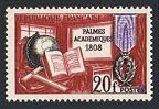 France 905