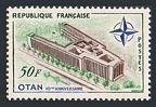 France 937