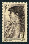 France B191 mlh