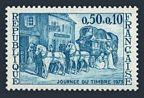 France B470