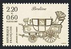 France B590