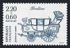 France B591