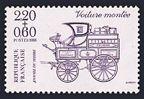 France B599