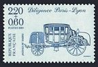 France B608