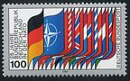 Germany 1322