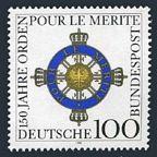 Germany 1746