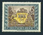 Germany B215