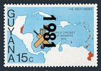 Guyana 352