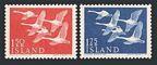 Iceland 298-299