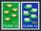 Iceland 496-497