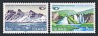 Iceland 571-572