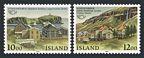 Iceland 624-625
