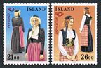 Iceland 673-674