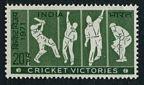 India 550