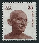 India 677