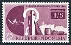 Indonesia 543