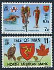 Isle of Man 139-140
