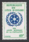 Ivory Coast 383