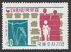 Korea South  317 mlh