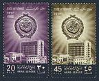 Kuwait 177-178