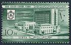 Libya 186