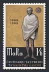 Malta 397