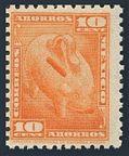 Mexico Postal Savings Mi P2 mlh
