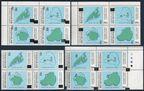Micronesia 48-51a plus error