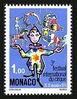 Monaco 1049