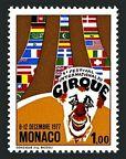 Monaco 1087
