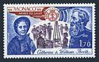 Monaco 1129