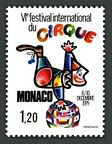 Monaco 1192