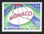 Monaco 1249