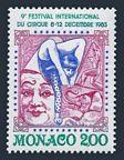 Monaco 1391