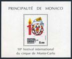 Monaco 1446