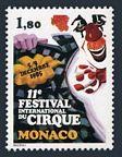 Monaco 1490