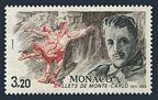 Monaco 1541