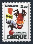 Monaco 1554
