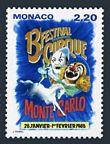 Monaco 1590