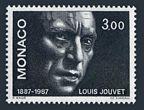 Monaco 1597