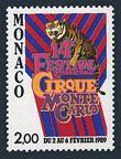 Monaco 1650