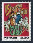 Monaco 1700