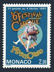 Monaco 1743