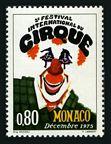 Monaco 999