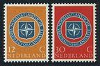 Netherlands 377-378 mlh