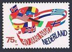 Netherlands 743