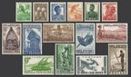 Papua New Guinea 122-136 mlh